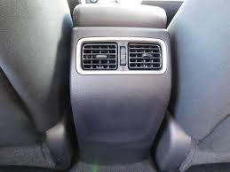 2003 nissan altima leather seat covers 2016 nissan altima 2 5 sv nissan dealer in henrico