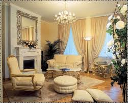 living room chandelierliving room silver chandelier light waterfall crystal chandelier
