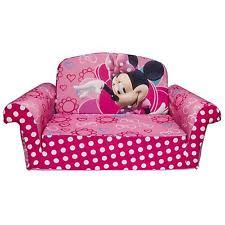 couch bed for kids. Kids Sofa Bed Flip Open Couch Fold Out Children Lounger For U
