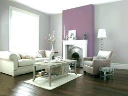 gray and purple living room brown and purple living room grey and purple living room lavender