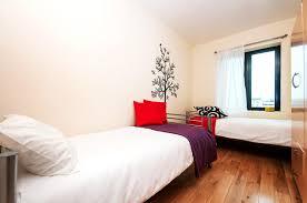 Single Room Student Accommodation London