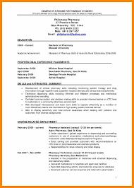 pharmacist curriculum vitae template pharmacist cv templates tirevi fontanacountryinn com