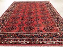 13 x 15 area rugs fresh 10 x 13 afghan ersari turkmen tribal hand knotted wool