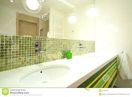 Badezimmer Blau Grün Badezimmer Mosaik Blau Fliesen Turkis