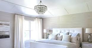 semi flush mount crystal chandelier mini chrome crystal chandelier small flush mount the lighting 4 light chrome