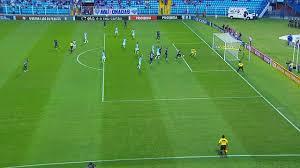 Resultado de imagem para Avaí X Grêmio, brasileirão 2017