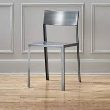 contemporary cb2 patio furniture. With Modern Dining Room Chairs And Sleek, Bar Stools, CB2 Contemporary Cb2 Patio Furniture
