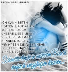 Traurige Depri Gb Bilder Herzschmerz Gb Pics Gästebuchbilder