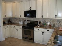 cabinet painting kitchen cabinet refacing jacksonville fl