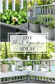herb garden patio astonishing container herb garden ideas as well as beautiful herb garden ideas for