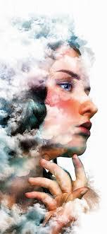 bj69-art-face-cloud-girl