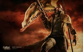 fallout4 new vegas images fallout new vegas wallaper 3 hd wallpaper and background photos