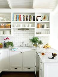 open kitchen shelf kitchen open shelving the best inspiration tips the inspired within kitchen shelving ideas