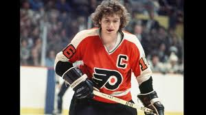 flyers win today today in flyers history may 9