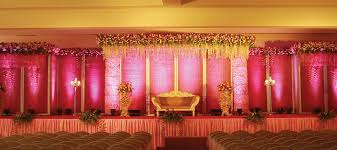 wedding planners in coimbatore e1519191906442