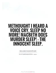 Famous Macbeth Quotes Awesome William Shakespeare Inspirational Quotes 48 Quotes Excellent
