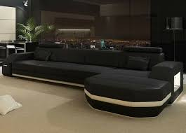 Cool Sectional Couch Deborah Reversible Sectional Cool Couch