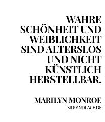 Bekannte Zitate Marilyn Monroe Leben Zitate