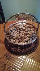 harvesting black walnuts.  Harvesting Uploaded 1 Year Ago To Harvesting Black Walnuts Y