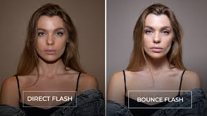 Light Bounce Photography Direct Flash Vs Bounce Flash For Beautiful Light Anywhere
