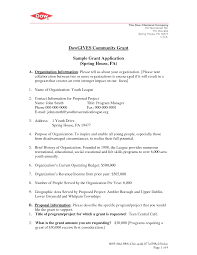 Rfp Cover Letter Sample Request For Proposal Cover Letter Request