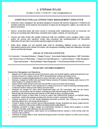 Subcontractor Ety Management Plan Template Best Gifts For Project
