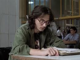 Дипломная работа фильм смотреть онлайн бесплатно в hd  Дипломная работа 1996 Смотреть онлайн