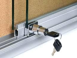 door security bar door security bar security door bar sliding door bar locks sliding glass door