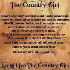 Country Life Quotes And Sayings Interesting Country Life Quotes Sayings Country Life Picture Quotes