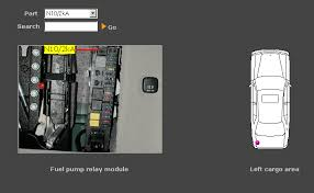 similiar mercedes c fuse box diagram keywords mercedes c240 fuse box diagram as well 2001 volvo v70 fuse diagram in