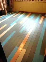 best paint for wooden floors home office design ideas update your flooring with of painted wood