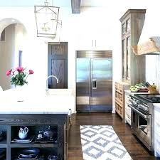 kitchen carpets and rugs kitchen rug ideas kitchen rug ideas elegant kitchen runner rugs rugs modern kitchen carpets and rugs best kitchen rug ideas