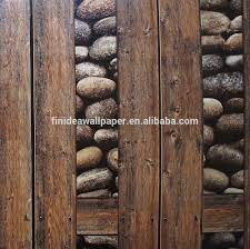Small Picture Brick Design 3d Wallpaper For Chinese Restaurant Buy 3d