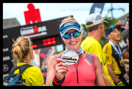 Check spelling or type a new query. Ironman Frankfurt Gefinished