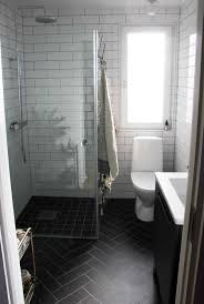 white bathroom tiles. Simple Bathroom Full Size Of Floorblack And White Pattern Tile Black Bathroom  Tiles In  To