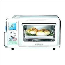 convection oven vs toaster oven convection microwave microwave convection microwave convection oven toaster oven vs convection