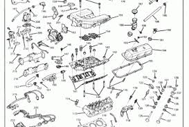 buick 3100 v6 engine diagram for sensors tractor repair 2001 chevy impala 3 8 engine diagram moreover engine diagram for 2001 grand am 3100 also