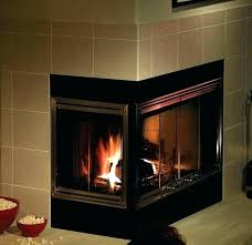 wood fireplace doors corner wood burning fireplace doors cleaning glass wood fireplace glass doors