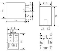 wiring diagram for glow plug relay 7 3 wiring ford glow plug relay wiring diagram images on wiring diagram for glow plug relay 7 3