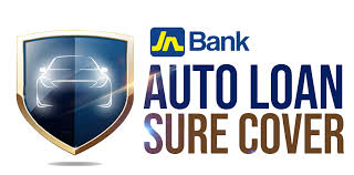 Auto insurance is expensive, legally mandatory and essential protection for anyone with a financially sound life. Auto Loan Sure Cover Jn Bank