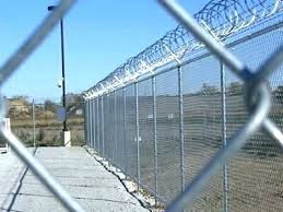 chain link fence post sizes. Interesting Sizes Wire Chain Link Post Fence Posts Sizes Anchors For Concrete Anchor To On Chain Link Fence Post Sizes