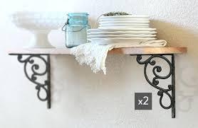 decorative metal shelves wall mount wall decor target australia