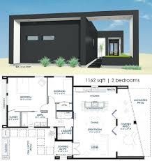 small house plans modern intricate modern house plan details 6 best images about plans on decor small house plans modern