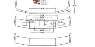trane furnace diagram. trane xe1000 wiring diagram kwikpik me 2 wire thermostat heat only furnace p