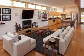 urban house furniture. collect this idea urbangreenresidence 5 urban house furniture u