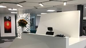 tetris furniture. Tetris Bluu - NextEV Furniture N