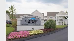 hillcroft village