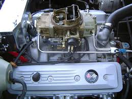 which way should i run the electric choke wire corvetteforum i might get flamed for this but tapping the power from the wiper motor circuit sounds like a bubba trick to me there is a power tab on the fuse box made