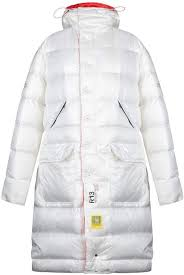 R13 Down <b>jacket</b> - <b>Coats</b> & <b>Jackets</b> | <b>Куртка</b>