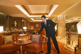 Hotel Manickam Grand 5 Star Luxury Hotel In Chennai Madras Taj Coromandel